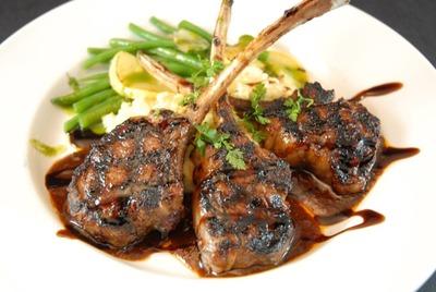 lamb-chops_20130212_1621222964