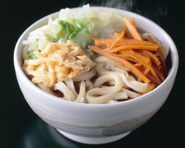 udon22