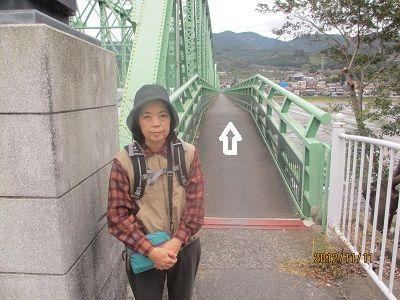 49 富士川橋(東)