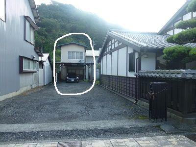 006 ゴン企画(有)事務所