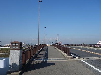 021 日光橋
