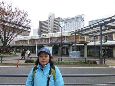 159 大津駅