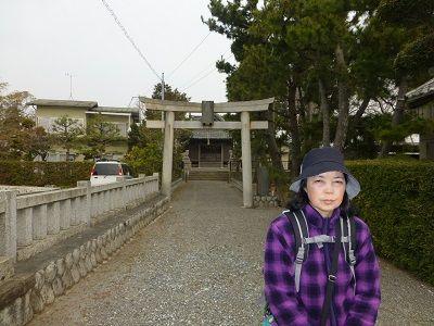 069 愛宕神社