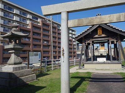 068 秋葉神社