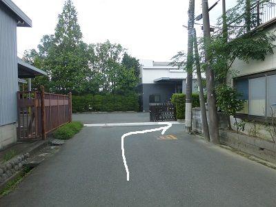 087 掛川七曲り③