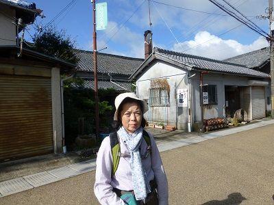 099 安井酒造所