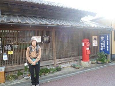 33-① あかり博物館