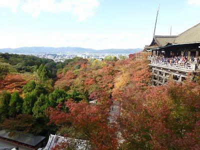 053 清水寺