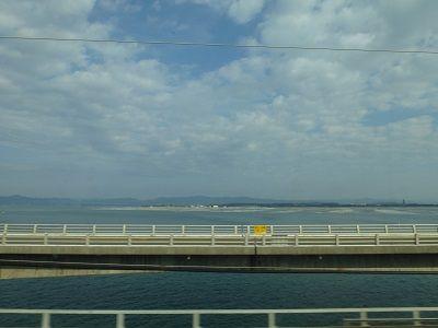 009 浜名湖