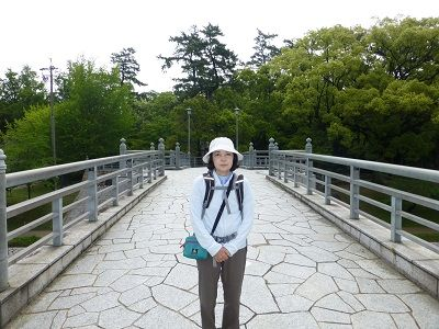 064 坂谷橋