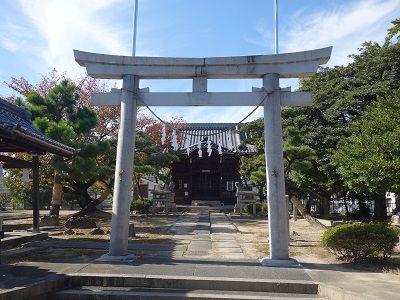 096 七所社神社