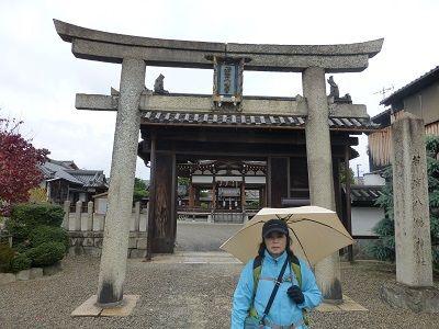 071 若宮神社
