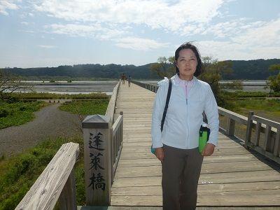 002 蓬莱橋