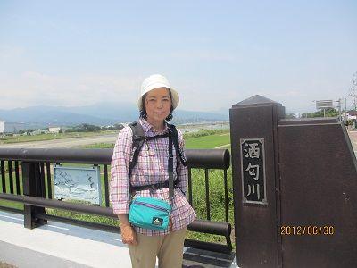 34 酒匂橋