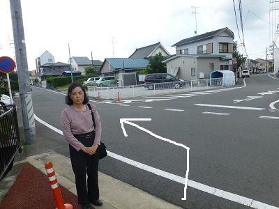 081 掛川七曲り・入口