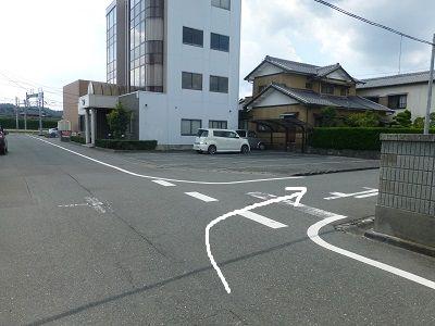 083 掛川七曲り①
