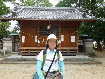 016 御鍬神社