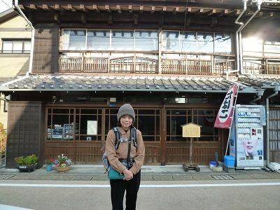 06-2② 旧旅籠・和泉屋