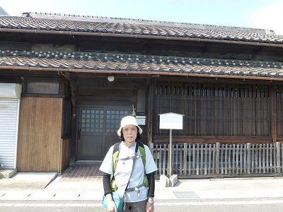 097 鈴木製薬所