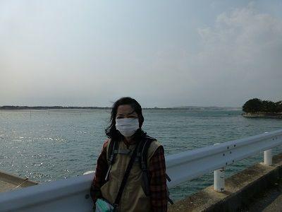140 浜名湖(中浜名橋手前)