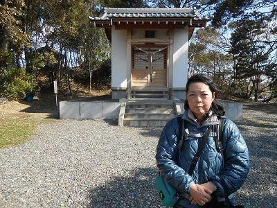 125 愛宕神社