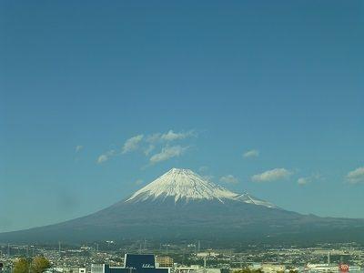 099 富士山