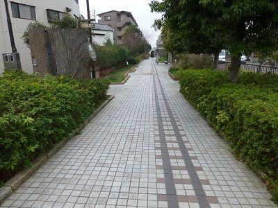 019 堀留ポッポ公園