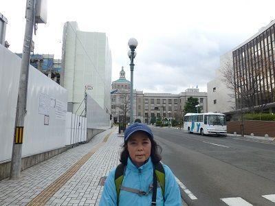 135 滋賀県庁