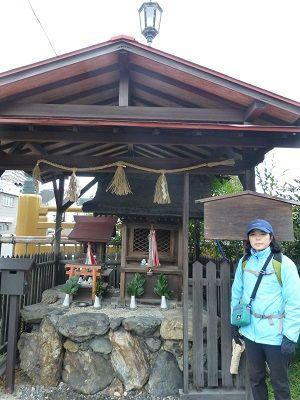 050 橋姫竜神の祠