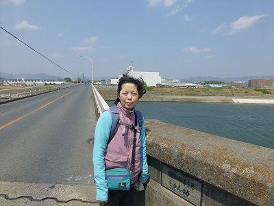 088 豊川放水路