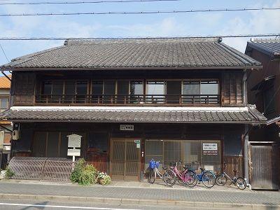 019 熱田荘