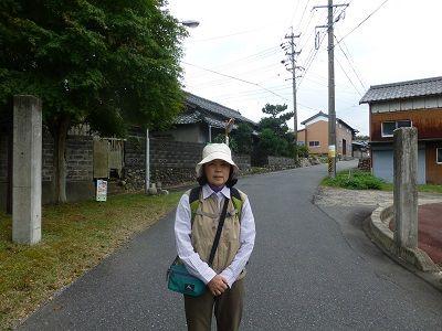 097 関宿の入口