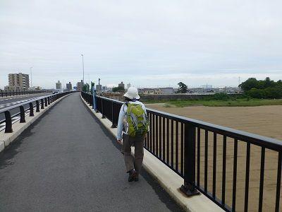 091 矢作橋②