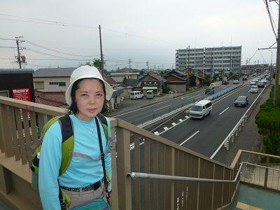109 今岡歩道橋