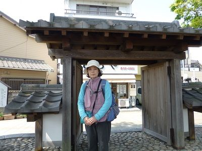 037 東惣門