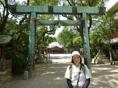 088 諏訪神社