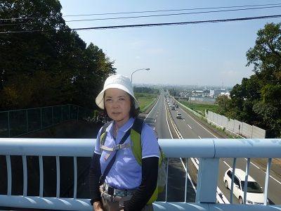 055 橋からの眺望