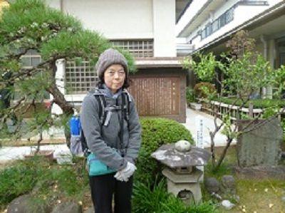 23-① 華陽院