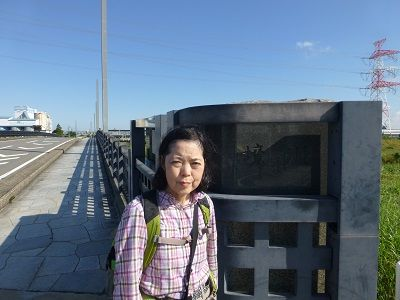018 境橋