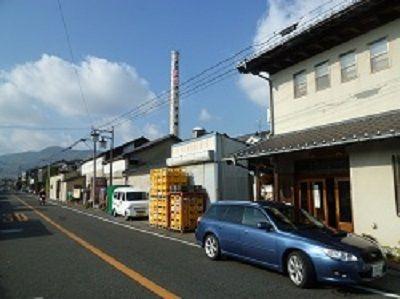 17 神沢川酒造(清酒・正雪)