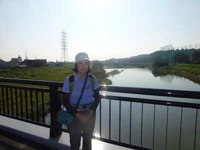 011 内部橋