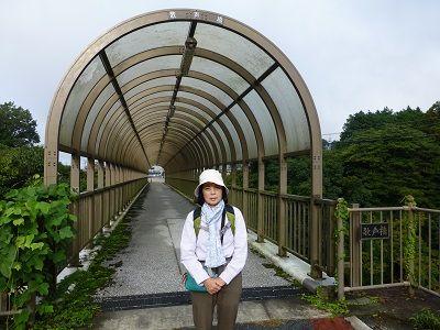 067 歌声橋