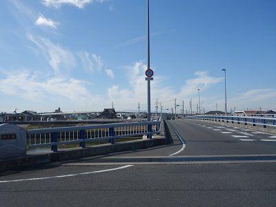 086 砂子橋