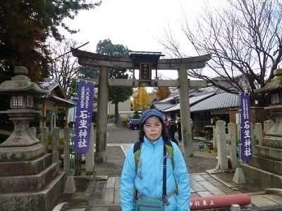 102 石坐神社