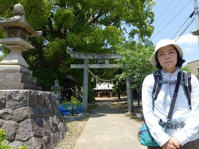 037 大社神社