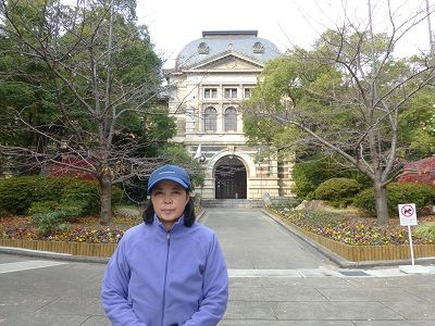 016 兵庫県公館