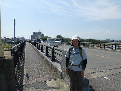 060 海蔵橋