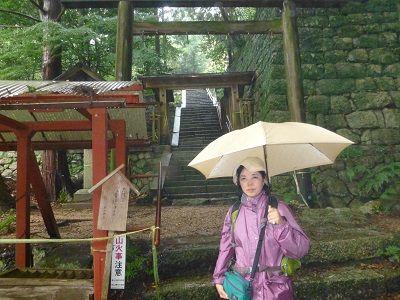 053 片山神社入口