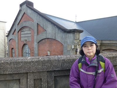 170 関西電力発電所