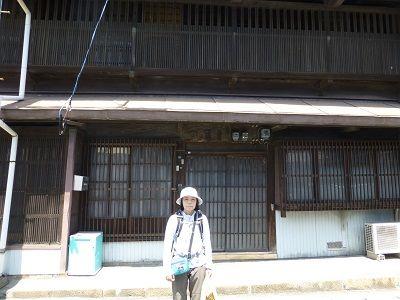 061 脇本陣跡(?)